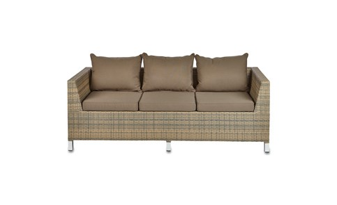 406027-Rattan-Wicker-Sofa-With-Six-Cushions-295x29