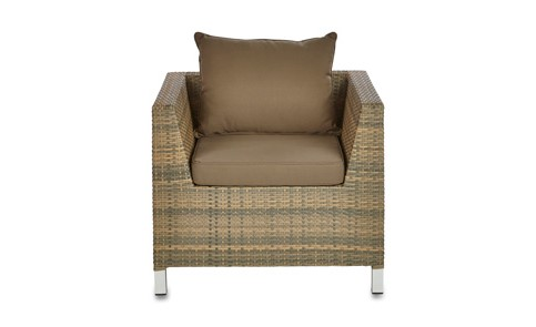 406028-Rattan-Wicker-Armchair-2-Cushions-295x295