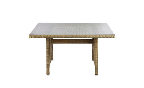 406029-Rattan-Wicker-Table-with-Glass-Top-295x295