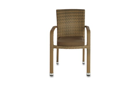 406024-Rattan-Wicker-Chair-295x295