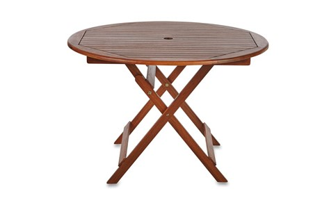 406022-Oakland-Round-Table-110-cm-295x295