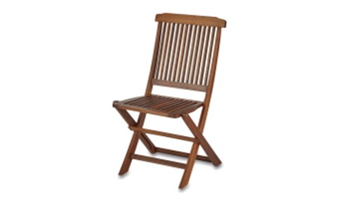 wooden_chair_3_x_208.jpg