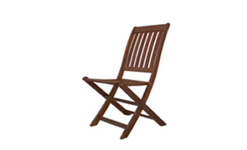 722-Wooden Garden Chair-P.jpg