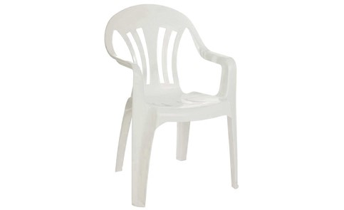 406004-White-Garden-Chair-295x295