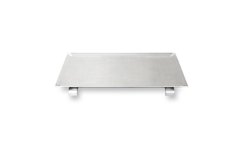 408007-Griddle-Plate-295x295