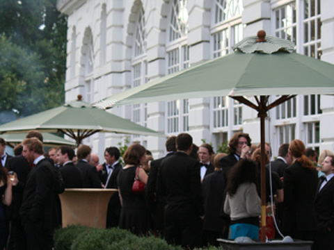 outdoor_event_-_the_orangery.jpg