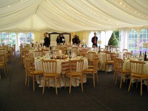 wedding_marquee_1.jpg