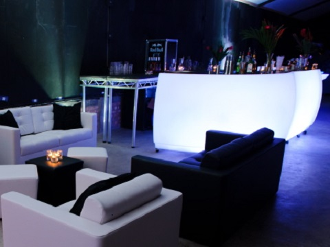 led_bar_and_lounge.jpg
