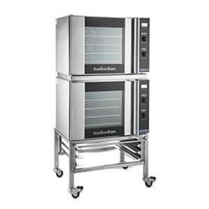 double-stacked-oven.jpg