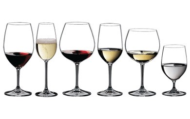 Riedel Restaurant Collection Image.jpg
