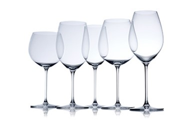 Riedel Veritas Collection Image.jpg