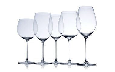 Riedel Veritas  sc 1 st  Allens Hire & Glassware Hire in London | Catering Equipment Hire | Allens Hire