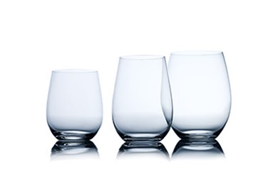 Riedel O Stemless Collection Image.jpg