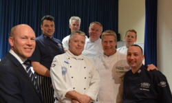 mark_emmerson_with_john_macarthur_and_chefs_from_cgoc_250_x_150.jpg