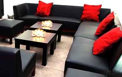 Lounge Concept Catalogue Image.jpg