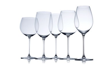 Glassware Catalogue Image.png