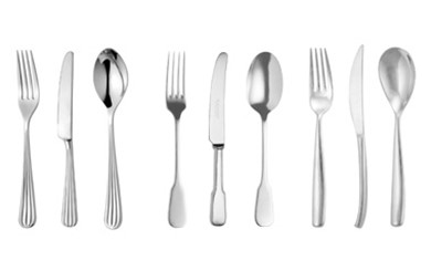 Cutlery Catalogue Image.png