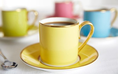 Coloured Cups and Saucers Collection Image.jpg