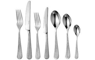 Robert Welch Palm Cutlery S/S Collection Image.jpg