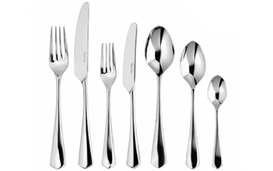 Robert Welch Westbury Cutlery S/S Collection.jpg