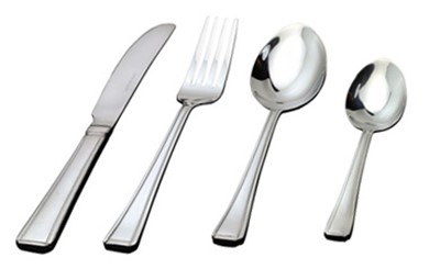 Harley Cutlery S/S Collection Image.jpg