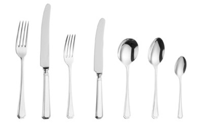 Grecian Cutlery EPNS Collection Image.jpg