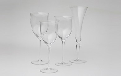 Sofia Glassware  Collection Image.jpg