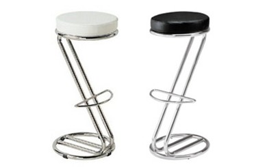 """Z"" Bar Stools Collection Image.jpg"