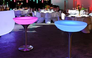 LED Tables Collection Image.jpg