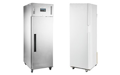 Fridges & Freezers Collection Image.jpg