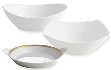 Tableware China Collection Image.jpg