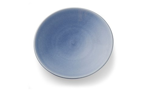 113008-Jars-Blue-Chardon-Plate-10.3-295x295