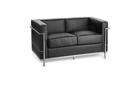 409015-Collingwood-Sofa-Black-295x295.jpg