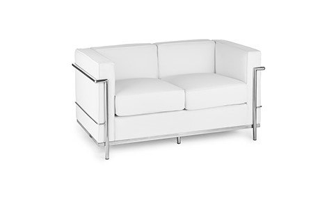 409017-Collingwood-Sofa-White-295x295.jpg