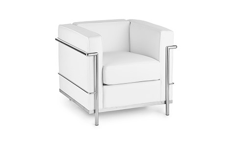 409018-Collingwood-Armchair-White-295x295.jpg