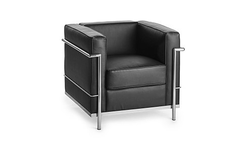 409016-Collingwood-Armchair-Black-295x295.jpg