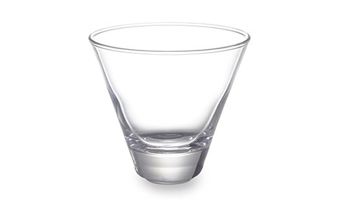 106068-Conical-Glass-Tapas-Bowl-Tumbler-25cl-295x295.jpg