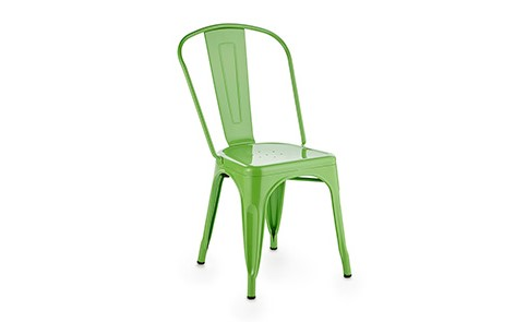 401501-Lime-Green-Cafe-Culture-Chair-295x295.jpg