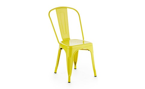 401503-Yellow-Cafe-Culture-Chair-295x295.jpg