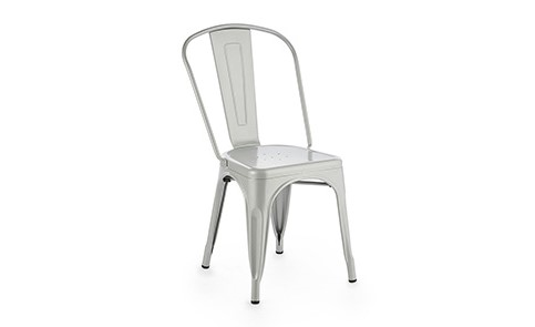 401504-Silver-Cafe-Culture-Chair-295x295.jpg