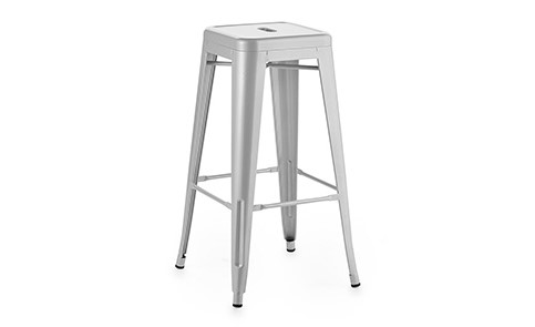 401506-Silver-Cafe-Culture-Bar-Stool-295x295.jpg