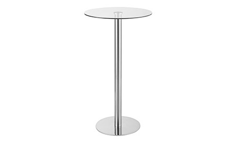 400505-Round-Poseur-Table-Clear-Glass-295x295.jpg