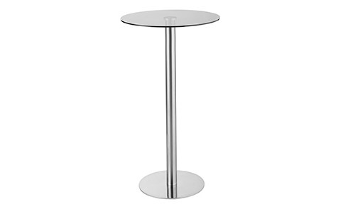 400506-Round-Poseur-Table-Smoked-Glass-295x295.jpg