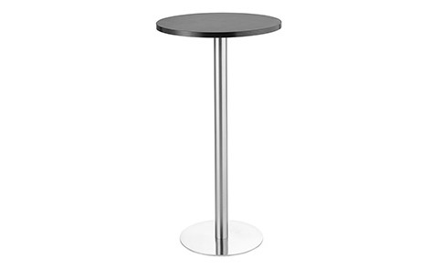 400508-Round-Poseur-Table-Black-295x295.jpg