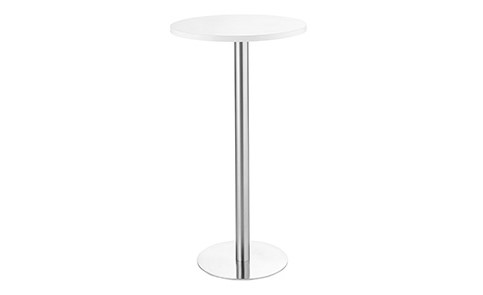 400509-Round-Poseur-Table-White-295x295.jpg