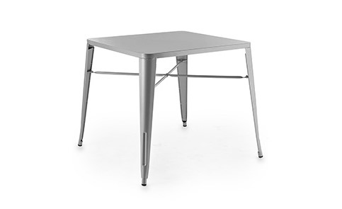 401505-Silver-Cafe-Culture-Table-295x295.jpg