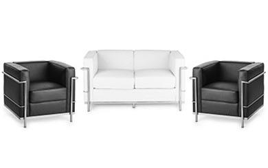 furniture hire in london lounge furniture hire allens hire