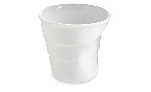 106069-Mini-White-Crinkled-Cups-295x295.jpg