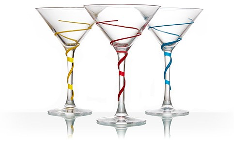 305035-Spiro-Cocktail-Glass-Coloured-295x295.jpg