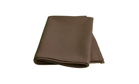 Brown-Napkin-295x295.jpg